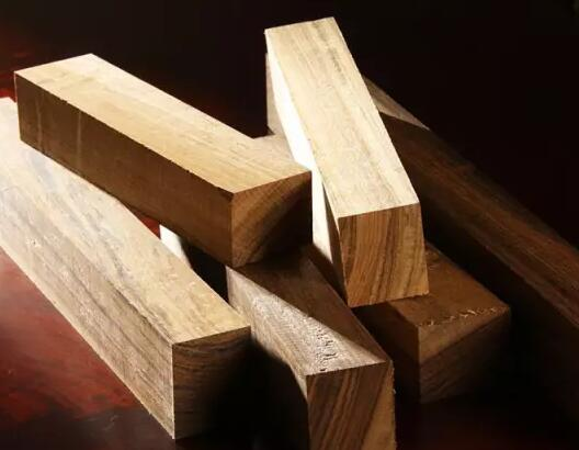 兰州木材木箱加工