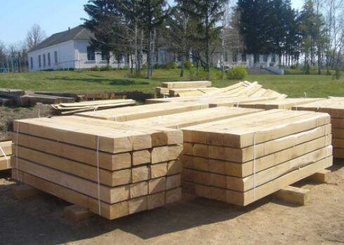 在木材加工的施工工程中有哪些影响的因素呢