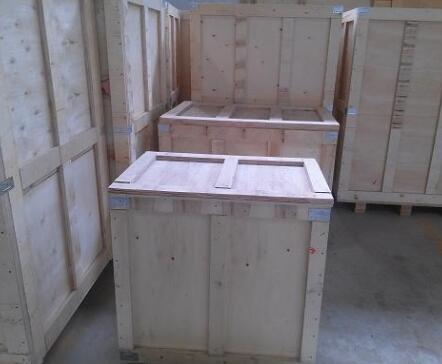 木材生产加工制作,要做到哪些工作呢?