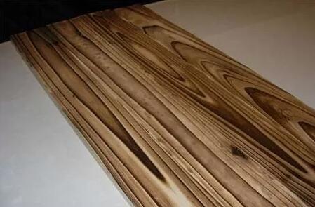 木材加工厂的木材产品为什么会如此的火爆呢?
