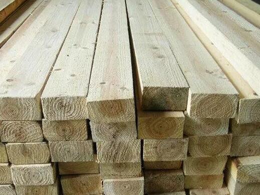 木材胶合制品有多少优势,相比其它木材制品