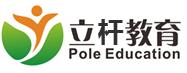 河南立杆教育科技有限公司