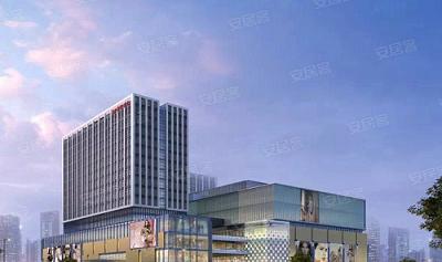 武陵国际装饰城10kv电源工程
