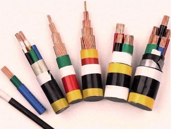 电线电缆产品价格