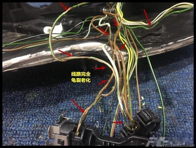当恩施电线电缆出现老化问题,就会带来一定的使用隐患,非常不利于使用