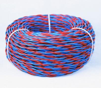 西安远东电缆厂家