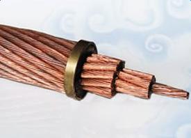 西安远东电缆硬铜绞线及镀锡硬铜绞线