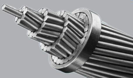 陕西电力电缆在运用过程中的主要优点有哪些