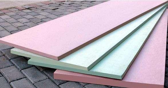 你了解挤塑板和泡沫板的区别是什么吗?快来看我们的分享