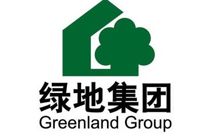 合作客户:绿地集团
