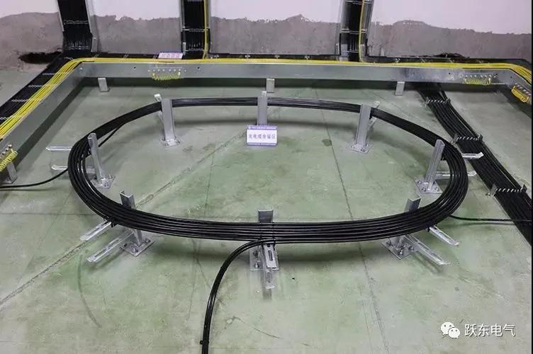 成都电缆桥架如何安装?桥架厂家为你带来解答啦,必收藏