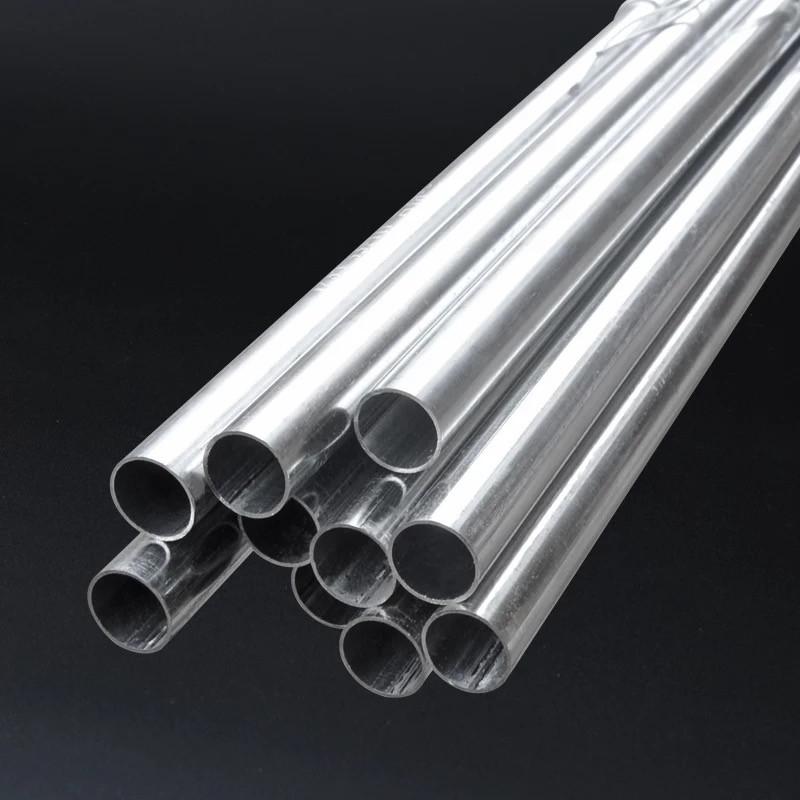 成都金属穿线管要怎样来保养,你知道吗?