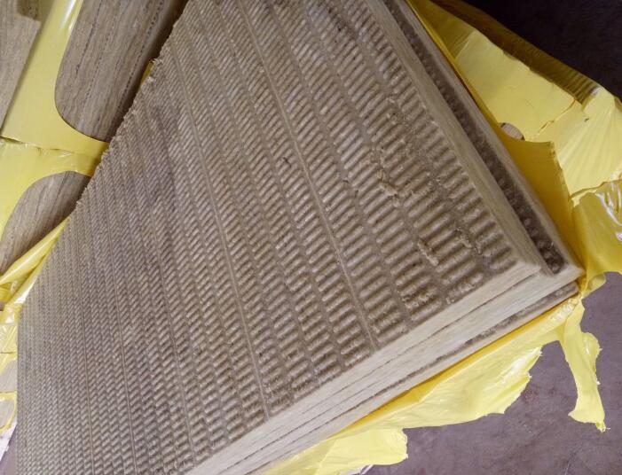 成都巖棉板廠家