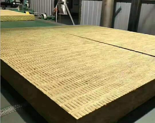 四川巖棉板