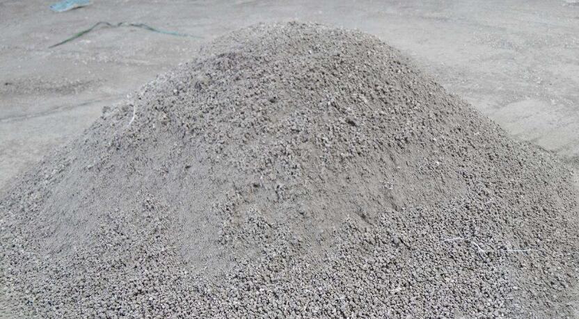 成都保溫砂漿的性能特點及防火標準介紹