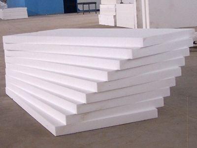 强推!成都聚苯板的使用已经成为建筑界的新宠