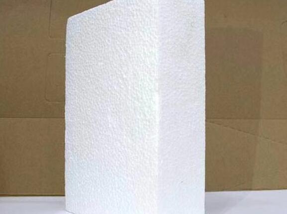成都聚苯板