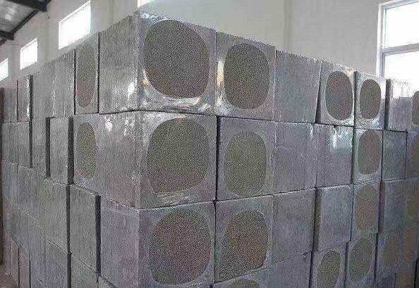 成都硅酸鹽板