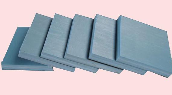 成都擠塑板的特點是怎樣的呢