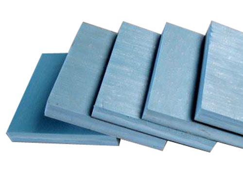 成都聚苯板廠家分享聚苯板的特點及用途