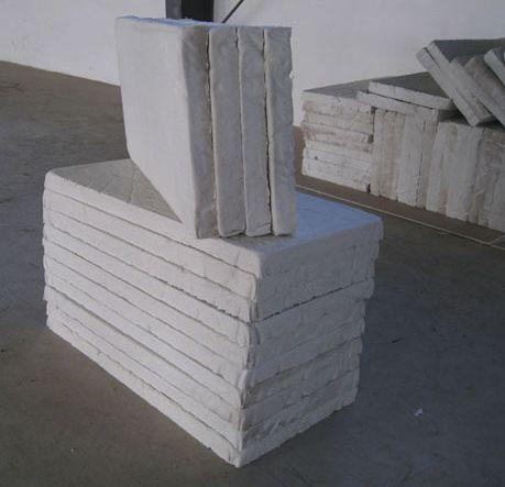 成都硅酸鹽板到底是什么樣的一個產品