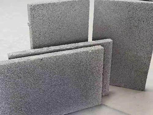 成都岩棉板价格