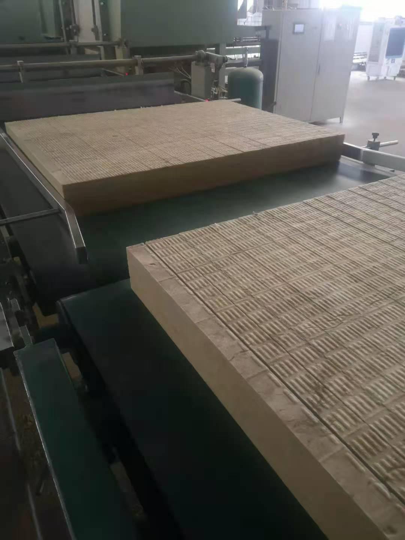 南充岩棉板厂家