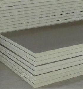 什么是成都聚苯板?有哪些优良特性?