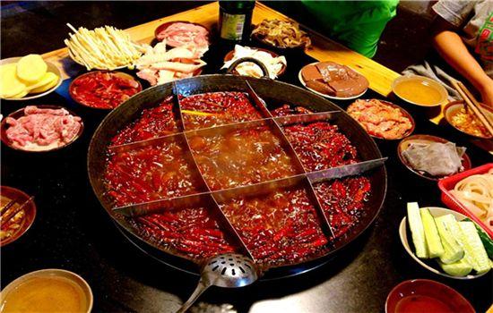 哪家的火锅底料味道好?火锅底料供应商哪家好?