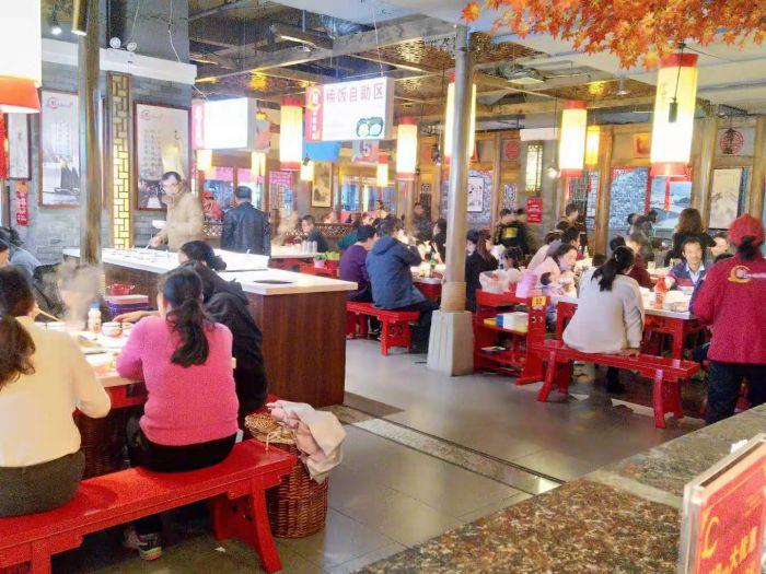 安康火锅店加盟应该注意哪些点,和总店应该谈什么?