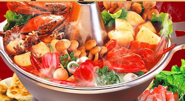 吃重庆老火锅有哪些好处?好吃的秘密是什么?