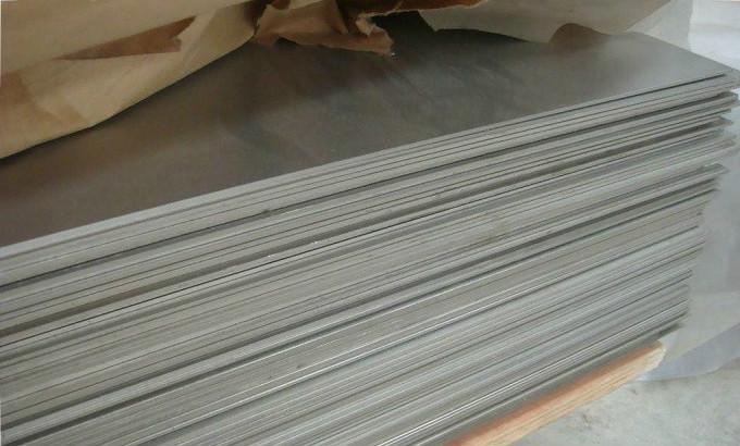 成都合金钢板-12cr1movG