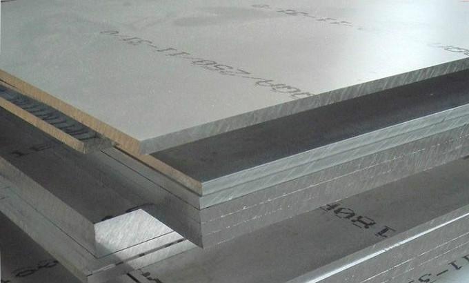 成都42crmo合金钢板