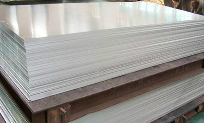 成都合金钢板-40Cr