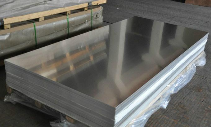 成都合金鋼板pk碳鋼,誰更勝一籌呢?