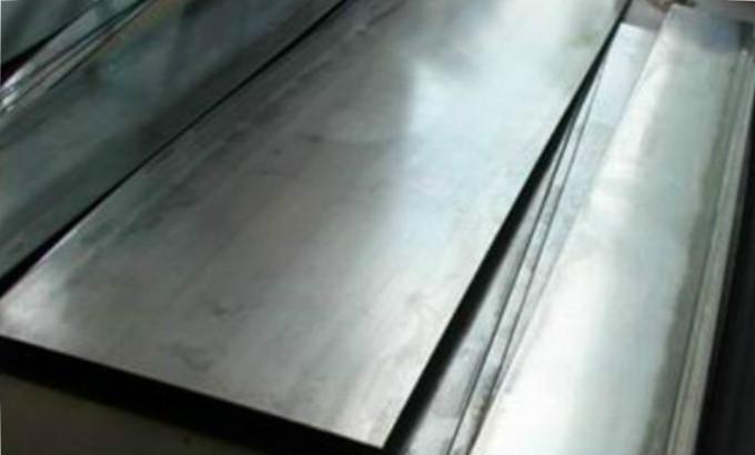 成都65Mn彈簧鋼板