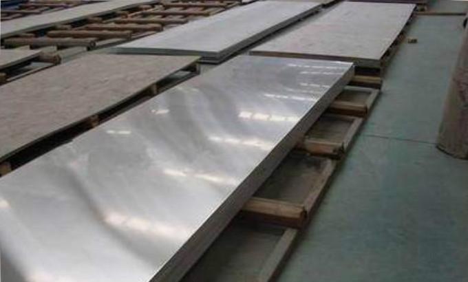 成都45Mn2v彈簧鋼板