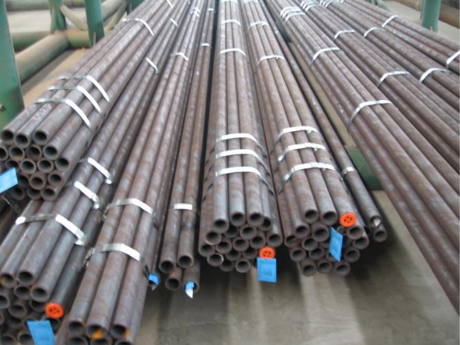 成都STM-R780地质管