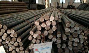 成都25MnV高強度鋼