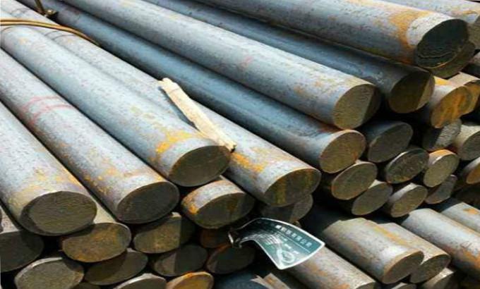 成都23MnNiMnCr54高强度钢
