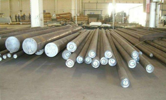成都36CrNiMo4高強度鋼