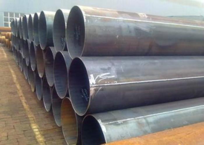 成都Q235直缝焊管