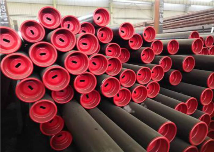 成都L390管线管