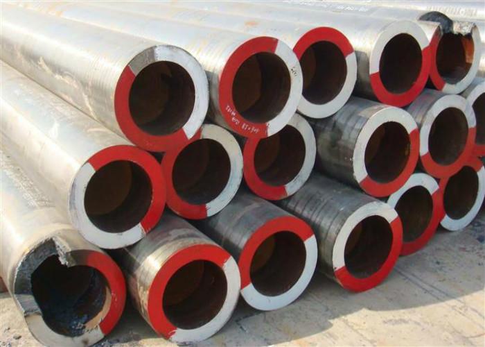 成都L450管线管