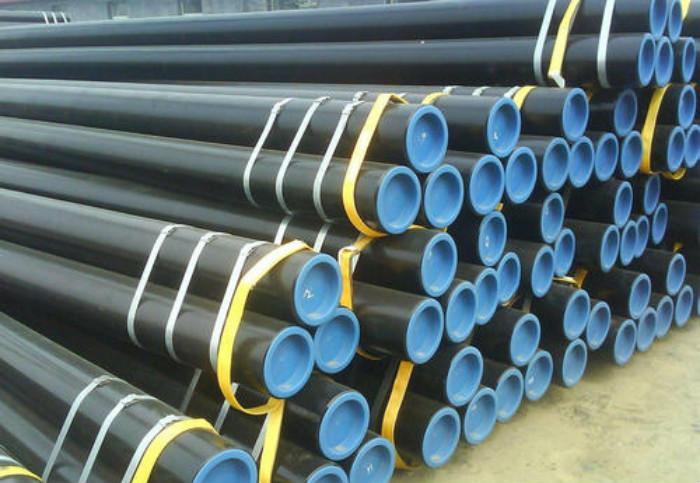 成都1Cr5MoNT石油裂化管