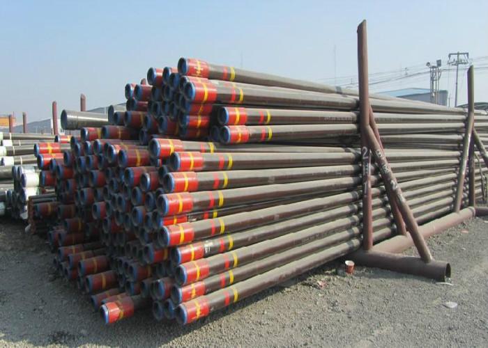 成都L485管线管