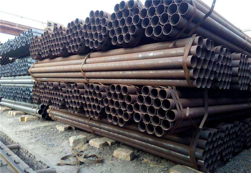 成都Q345焊管
