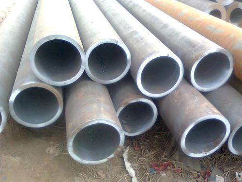 成都Q235厚壁钢管