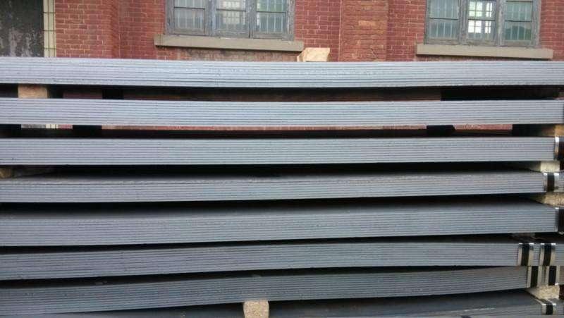 成都20#优碳钢板