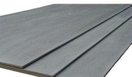 成都30#优碳钢板